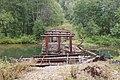 Разрушенный мост через реку Ашинка - panoramio.jpg