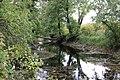 Река Горючка.jpg