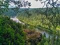 Река Сылва 2020-08-08 17-58-14.jpg