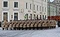 Репетиция парада на Дворцовой площади в Санкт-Петербурге 2H1A2350WI.jpg
