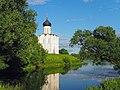 Речная церковь.jpg