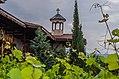 Роженският манастир.jpg