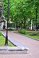 Сад Аквариум в Москве. Фото 4.jpg