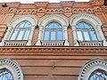 Синагога на Порт Саида 3.jpg