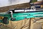 Снайперская винтовка СВ-98 - ОСН Сатрун 05.jpg