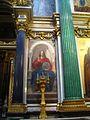 Собор Исаакиевский.64.JPG