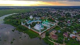 Спасо-Яковлевский монастырь коптре.jpg