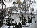 Сретенский монастырь - panoramio.jpg