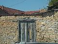 Стара капија у Великој Хочи.JPG
