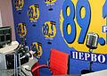 Студия радиостанции.jpg