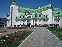 Театр башкирской драмы.JPG