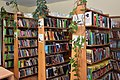 Тернопіль - Бібліотека № 5 для дорослих - книги - 17032340.jpg