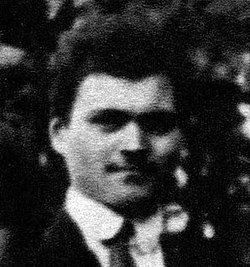 Тимко Бойчук