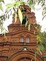 Троицкая церковь 9 1.JPG