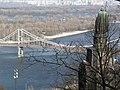Украина, Киев - Памятник князю Владимиру 06.jpg