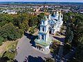 Успенская колокольня32.jpg