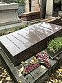 Фотография надгробия Сергея Ивановича Щукина.jpg