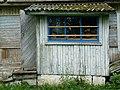 Фото путешествия по Беларуси 718.jpg
