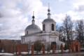 Храм (Константиново ВР).tif