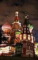 Храм Василия Блаженного ночью.jpg