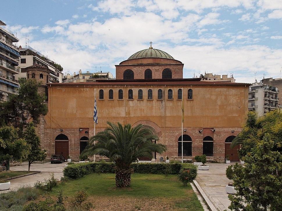 Храм Святой Софии - panoramio (1)