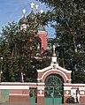 Храм Тихвинской Божией Матери в Алексееве - panoramio.jpg