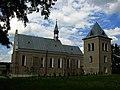 Храм святого Миколая Чудотворця УГКЦ. - panoramio (6).jpg
