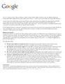 Христианское чтение - 1823 - Часть 9.pdf