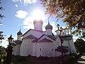 Церковь Богоявления с Запсковья,XV в..JPG