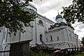 Церковь Никиты Мученика, 01.08.2009 - panoramio (1).jpg