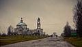 Церковь Сергия Радонежского 3.jpg