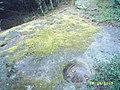 Юмрук скала - panoramio (1).jpg