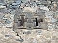 Գետաթաղի Սուրբ Աստվածածին եկեղեցի 58.jpg
