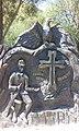 Շուշիի Ամենափրկիչ եկեղեցու նկարներ 06.jpg