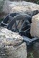 גלגל כפות המשמש לצורך העברת המים.jpg
