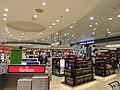 """המזרקה בנתב""""ג, והחנויות שסביבה הפטורות ממס (6).jpg"""