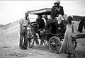 טיול במצרים חורף 1946 - iתמר אשלi btm10790.jpeg