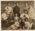 תלמידי גימנסיה הרצליה באהל עין גדי Herzliya Gymnasium students in Ein Gedi-29.jpeg