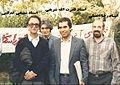 استاد قدرت الله شریفی ترکی.jpg