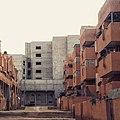 المنطقة الإسبانية بمدينة العيون.jpg