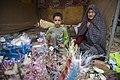 جشنواره شقایق ها در حسین آباد کالپوش استان سمنان- فرهنگ ایرانی Hoseynabad-e Kalpu- Iran-Semnan 05.jpg