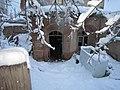 خانه عارف قزوینی در برف.jpg