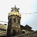 مئذنة مسجد علي بن مروان.jpg