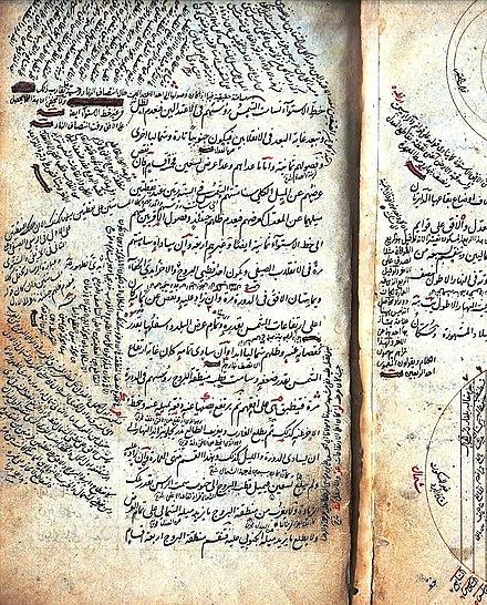 خط عربي Wikiwand