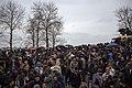 مسابقات اسب دوانی گنبد کاووس Horse racing In Iran- Gonbad-e Kavus 05.jpg