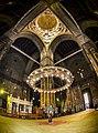 مسجد الرفاعي بالقاهرة من الداخل 3.jpg