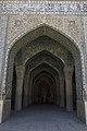 مسجد وکیل شیراز ایران-Vakil Mosque shiraz iran 10.jpg