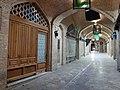 ۲۰۱۹۱۰۰۱ ۲۱۵۸۲۷ عکس محله عودلاجان تهران توسط محمدرضا بنانی.jpg