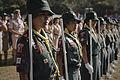 นายกรัฐมนตรี เป็นประธานเปิดงานชุมนุมลูกเสือคาทอลิกโลก - Flickr - Abhisit Vejjajiva (29).jpg