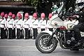 นายกรัฐมนตรี เฝ้าฯ สมเด็จพระบรมโอรสาธิราชฯ สยามมกุฎราช - Flickr - Abhisit Vejjajiva (2).jpg